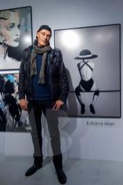 mimi_berlin_AAF-opening