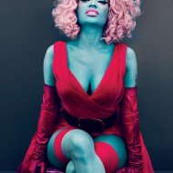 minaj_colour_vogue
