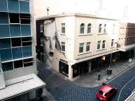 2-Adelaide, Australia 2013. By RONE