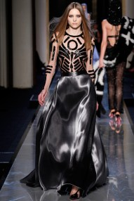 Atelier Versace (Donatella Versace)