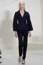 Christian Dior (RAF Simons)