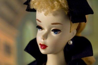 Vintage-Barbie-Art-3
