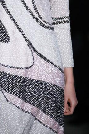 Marc Jacobs/F/W 2014 runway show