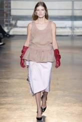 Fashion Tale F/W 2014: Oversized Comfort
