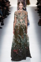 Valentino/Fall 2014 Ready-to-Wear