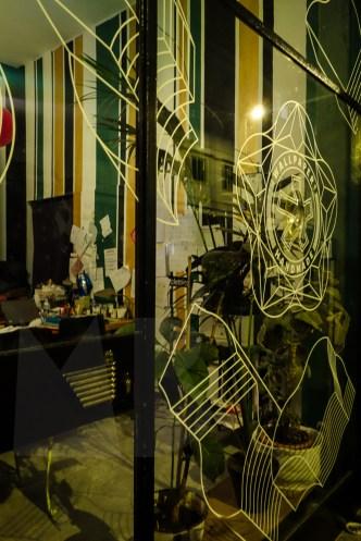 Fuorisalone Milano 2014: Wallpaper