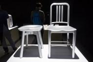 Nendo designweek milan 2014