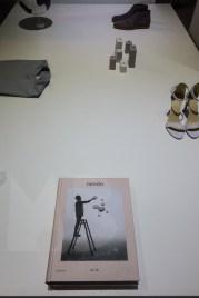 milano designweek 2014 cos