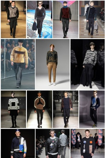 mimi_berlin_trend_men_sweaters
