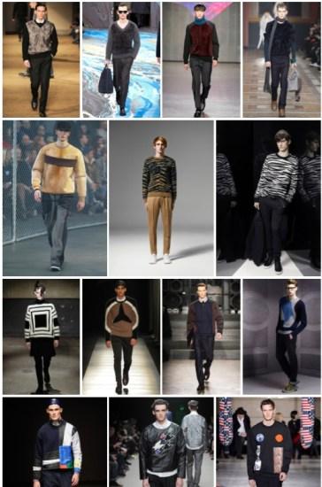 mimi_berlin_trend_men_sweaters