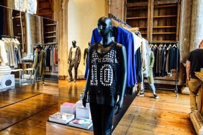 frame_store_mimi_berlin-06284