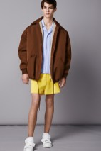 Larger at Acne Studios