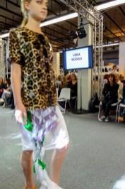 artez_fashion_show_2014-06408