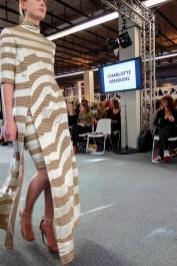 artez_fashion_show_2014-06425