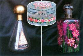 Les Parfums de Rosine by Paul Poiret