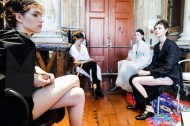 ArtEZ Fashion Masters Generation #15