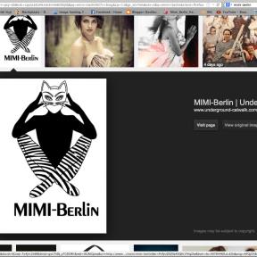 copycat mim-berlin