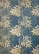 tulip & willow printed textile 1873_n