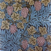 vine wallpaper 1873