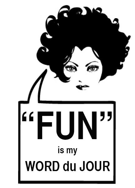 mimi berlin motto