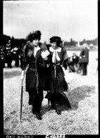 1913 Image: Agence Rol/Gallica via Europeana