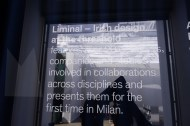 mimiberlin_liminal_salone15-09894