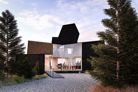 Hechingen-Studio-across-the-Landscape-by-Whitaker-Studio_dezeen_468_1