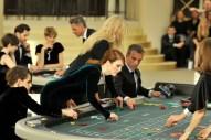 Chanel, Photo by Stephane Feugere (via WWD.com)