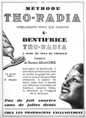 dentifrice_tho_radia