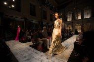 Schiaparelli (photographed by Kevin Tachman via Vogue.com)