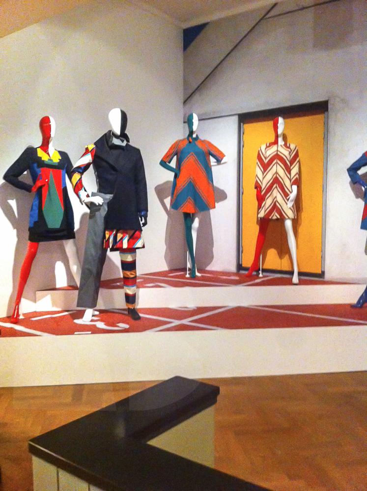 ode_gemeentemuseum_mimibrelin-5-4