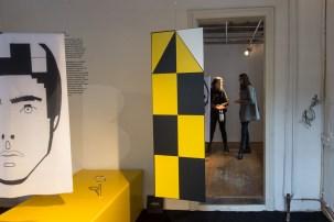 EH&I top 10 Dutch Designers by Studio Piet Paris;