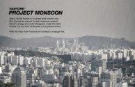 Project Monsoon