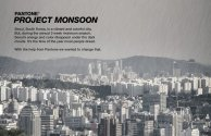 Project Monsoon