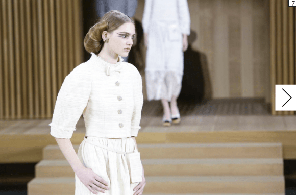 chanel_ss_2016_nowfashion