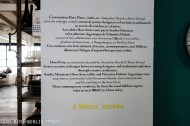 merci_paris-mimiberlin-03869