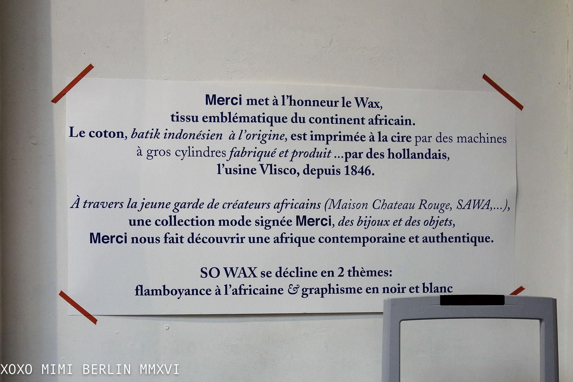 merci_paris-mimiberlin-03876