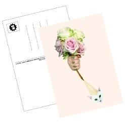 postcard_lovephil_mimimerchandise