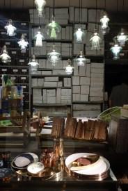 rossana orlandi shop