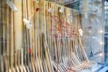 Atelier Forte for Hogan / Via Monte Napoleone