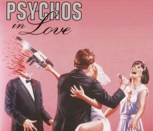 Pink Psychos