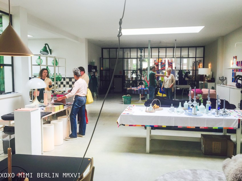 WOTH Wonderful Things Shop May 2016