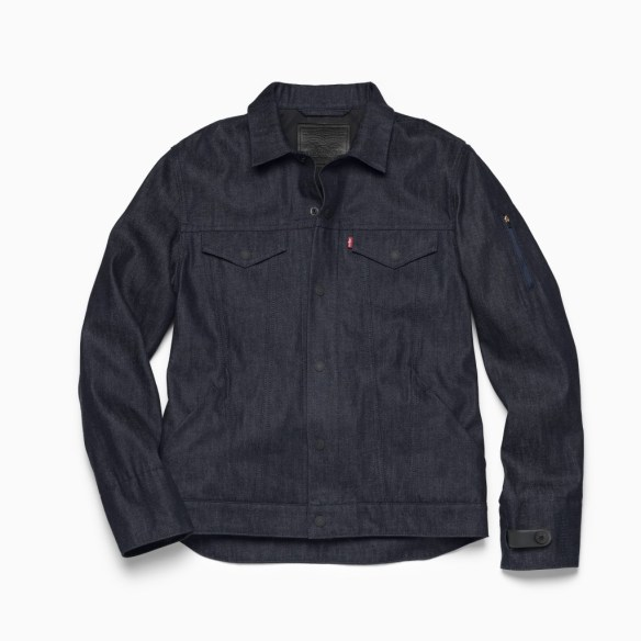Jacket-with-tag-levis-interactive