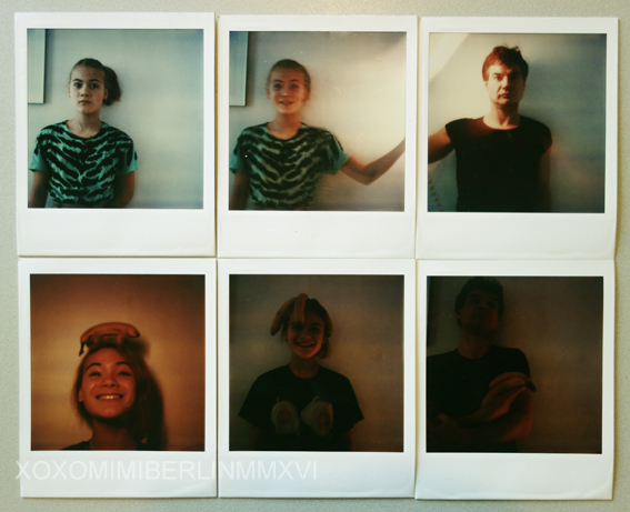 polaroids_bananas_neon copy