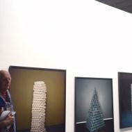 Unseen Photo Fair in Amsterdam 2016