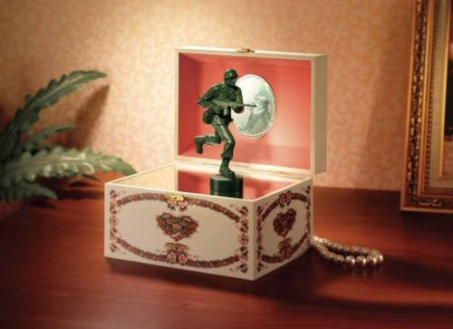soldier_musicbox