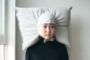 Joo Youn Paek, Pillowig (2005)