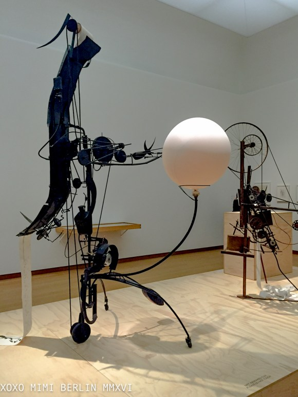 tinguely_shadows_mimiberlin-0421