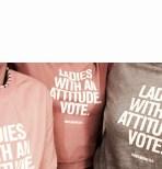 ladies_attitude_vote_klap