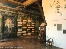 fortuny_biennale17_mimiberlin-5402